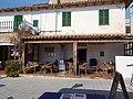 07159 Sant Elm, Illes Balears, Spain - panoramio (54).jpg