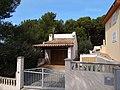 07159 Sant Elm, Illes Balears, Spain - panoramio (6).jpg