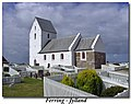 08-08-09-s3-Ferring (Lemvig).jpg
