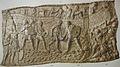 082 Conrad Cichorius, Die Reliefs der Traianssäule, Tafel LXXXII.jpg