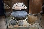 0856 Pomoranische Kultur, Keramik aus dem 8.Jh v. Chr..JPG