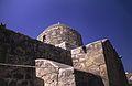 086Zypern Kouklia Panagia Katholiki (14061874272).jpg