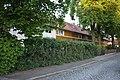 09010130 Ziegenorter Nord.jpg