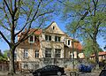 09011686 Berlin-Heiligensee, Alt-Heiligensee 96-98 003.jpg