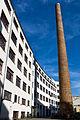 09020335 Kiefholzstrasse Firma Weber Berlin.jpg