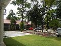 09056jfSan Jose Poblacion Convent Parish Cathedral Balanga City Bataanfvf 03.JPG