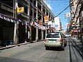 09313jfRoads Onpin Binondo Santa Cruz Bridge Manila Landmarksfvf 12.JPG