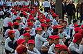 0933 - Nordkorea 2015 - Pjöngjang (22558626097).jpg