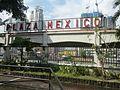 09736jfPasig River Plaza Mexico Maestranza Park 2006 Parking Intramuros, Manilafvf 26.jpg