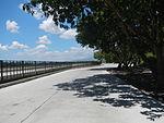 09742jfBinalonan Pangasinan Province Roads Highway Schools Landmarksfvf 12.JPG