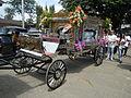 09772jfSaint Michael Archangel Funerals Parish Churchfvf 15.JPG