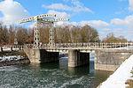 0 Ville-sur-Haine - Pont Saint-Jean (3).JPG