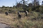 1-140th Aviation Battalion Soldiers train to survive 151019-Z-JM073-121.jpg