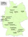 1. Fussball-Bundesliga Deutschland 2015-2016.png