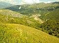 10.Karabakh.jpg