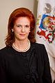 10.Saeimas priekšsēdētāja Solvita Āboltiņa (5206373984).jpg