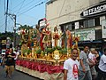 1003Holy Wednesday processions in Baliuag 31.jpg