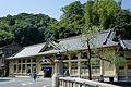 100722 Kinosaki Onsen Toyooka Hyogo pref Japan02s5.jpg