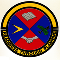 100 Resource Management Sq emblem.png