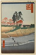 100 views edo 028.jpg