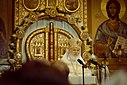 1025th Anniverary of Baptism of Russia at St. Vladimir Memorial Church in Jackson, Ney Jersey (27395180816).jpg