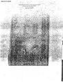 104-10173-10376 (JFK, 1-18).pdf