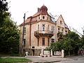 104 Tarnavskoho Street, Lviv (01).jpg