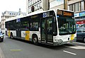 105640 DeLijn - Flickr - antoniovera1.jpg