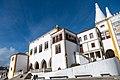 10600-Sintra (49044048587).jpg