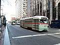 1073 Streetcar (8466351750).jpg