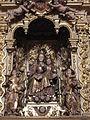 108 Catedral, retaule de la Mare de Déu de la Rodona.jpg