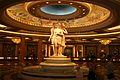 109 Caesars Palace.jpg