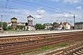 11-05-29-bahnhof-ang-by-RalfR-13.jpg