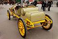 110 ans de l'automobile au Grand Palais - Delaugère & Clayette 24hp Type 4A - 1904 - 008.jpg