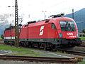 1116 087-6 Bahnhof Saalfelden.JPG