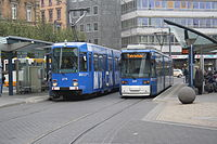 111921 Mainz IMG 2644.JPG