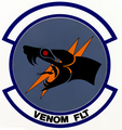 111 Tactical Air Control Party Flight emblem.png
