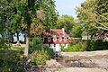 11456-Site Moulin de Beaumont - 018.JPG