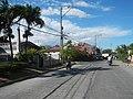 118San Pedro City, Laguna Barangays Roads Landmarks 03.jpg