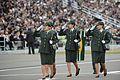 11 11 014 R 自衛隊記念日 観閲式(Parade of Self-Defense Force) 7.jpg