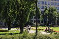 12-06-30-leipzig-by-ralfr-18.jpg