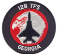 128th Fighter Squadron - F-15 - Patch.png