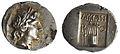 1296 Hemidrachme Rhodiapolis.jpg