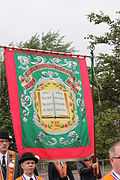 12 July in Belfast, 2011 (068).JPG