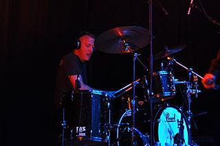 Robert Görl German musician