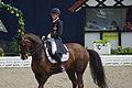 13-04-21-Horses-and-Dreams-Karin-Kosak (4 von 21).jpg