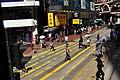 13-08-09-hongkong-by-RalfR-066.jpg