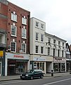 13-15 Castle Street, Shrewsbury.jpg