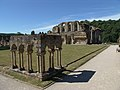 13-Rievaulx Abbey-019.jpg