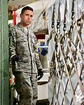 13 EAS arrives in the Philippines, sets up Eagle Vision for bilateral exchanges 170115-F-JU830-004.jpg